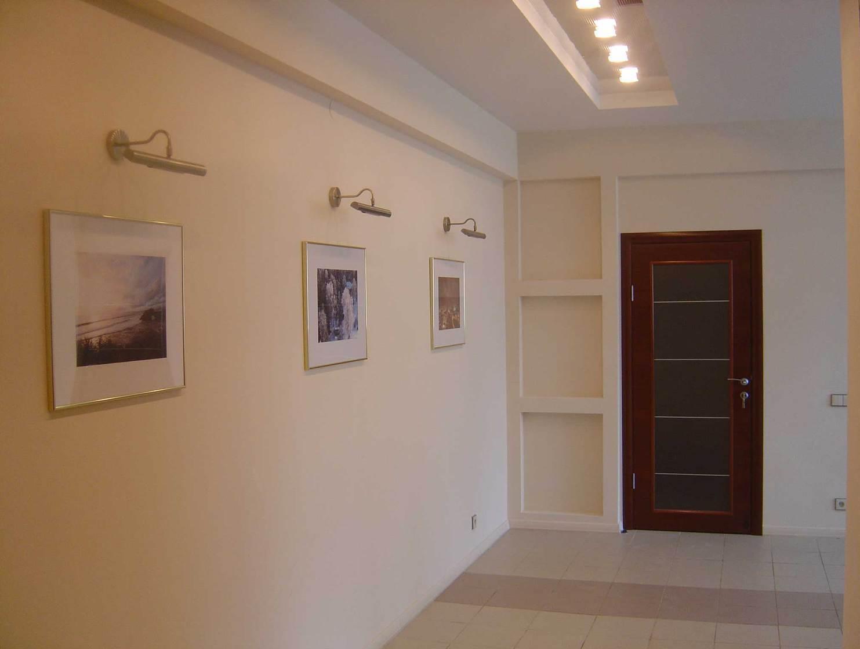 Дизайн и проектирование интерьеров декорирование 76